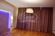 Apartament de vanzare, Cluj (judet), Strada Ploiești - Foto 14