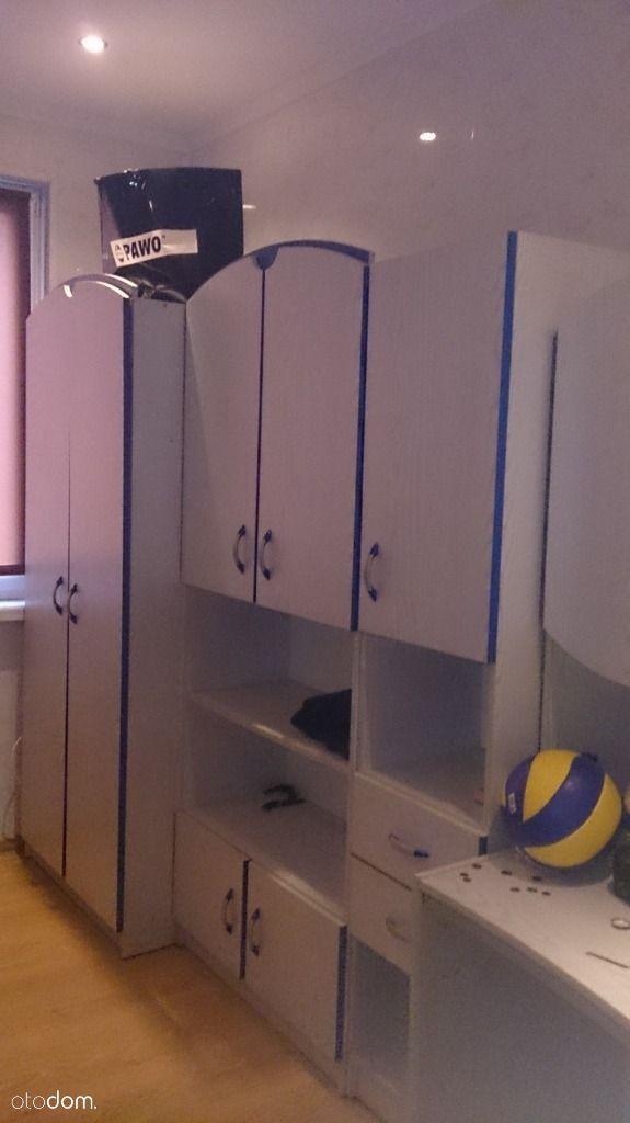Mieszkanie na sprzedaż, Opole, ZWM - Foto 11
