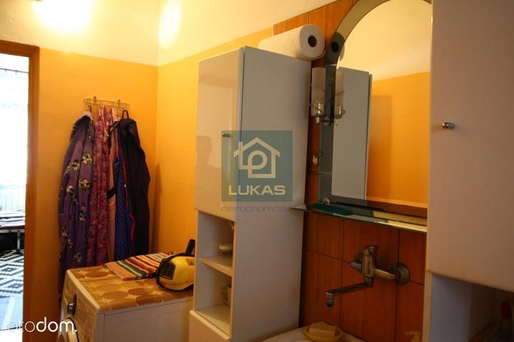 Dom na sprzedaż, Zielonka, wołomiński, mazowieckie - Foto 5