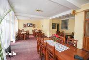 Casa de vanzare, Prahova (judet), Azuga - Foto 10