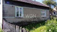 Dom na sprzedaż, Mysłów, myszkowski, śląskie - Foto 8