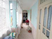 Casa de vanzare, Targoviste, Dambovita - Foto 3