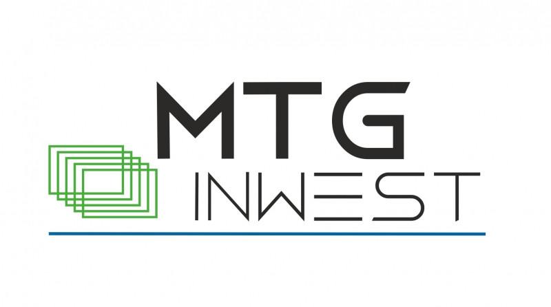 MTG-INWEST