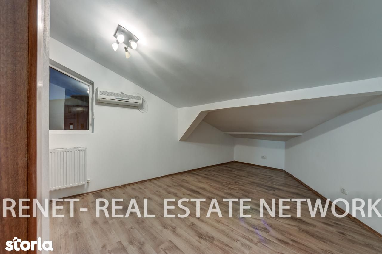 Apartament de inchiriat, Ilfov (judet), Strada Hotarului - Foto 9