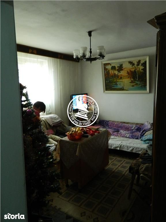Apartament de vanzare, Iasi, Bularga - Foto 5
