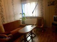 Mieszkanie na sprzedaż, Ruda Śląska, Orzegów - Foto 2