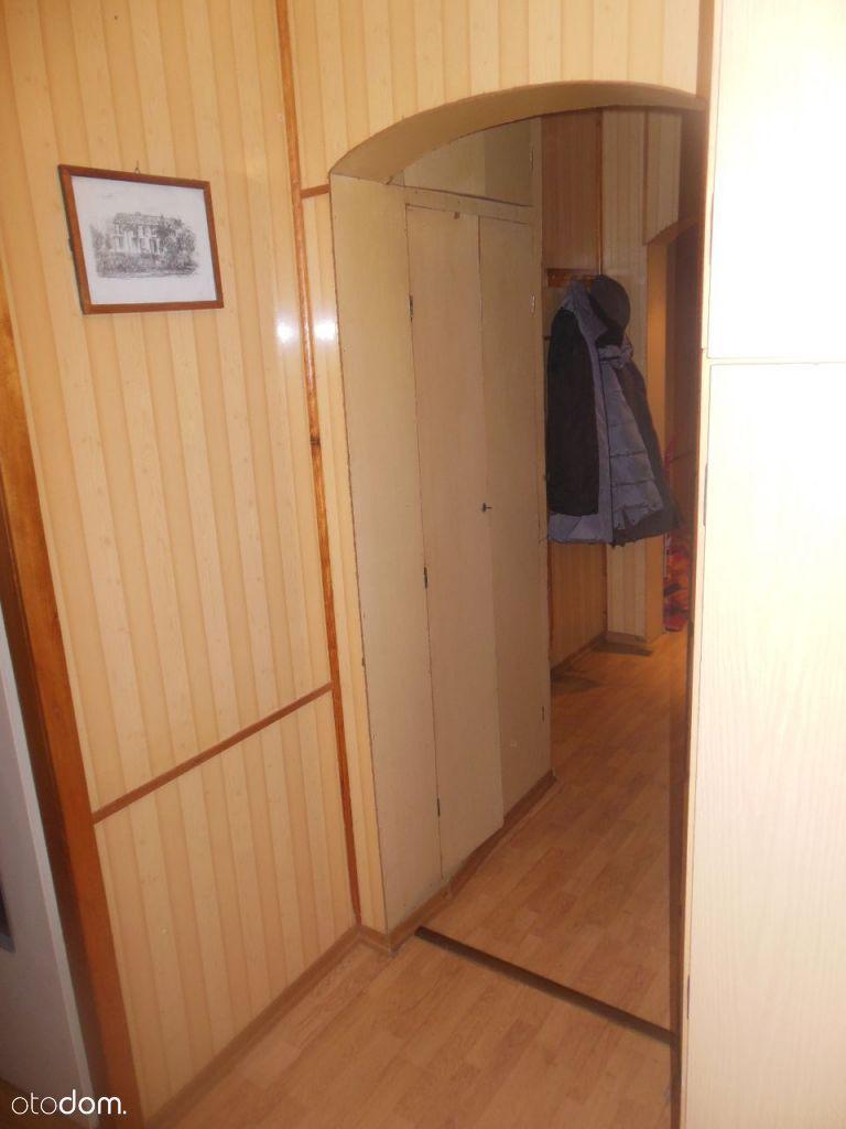 Mieszkanie na sprzedaż, Szczecin, Słoneczne - Foto 13