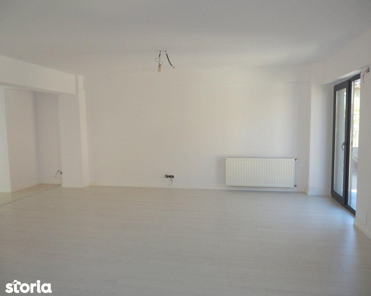 Apartament de vanzare, București (judet), Strada Gen. Av. Athanasie Enescu - Foto 4