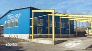 Spatiu Comercial de vanzare, Suceava (judet), Bogata - Foto 3