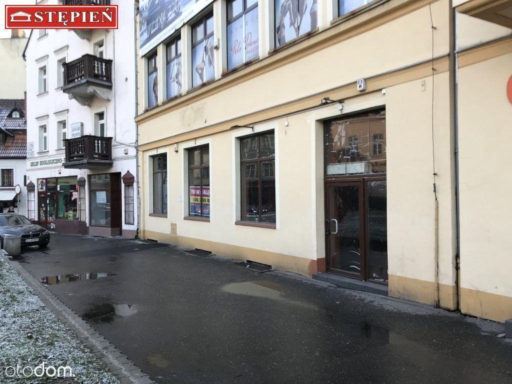 Lokal użytkowy na sprzedaż, Jelenia Góra, Centrum - Foto 11