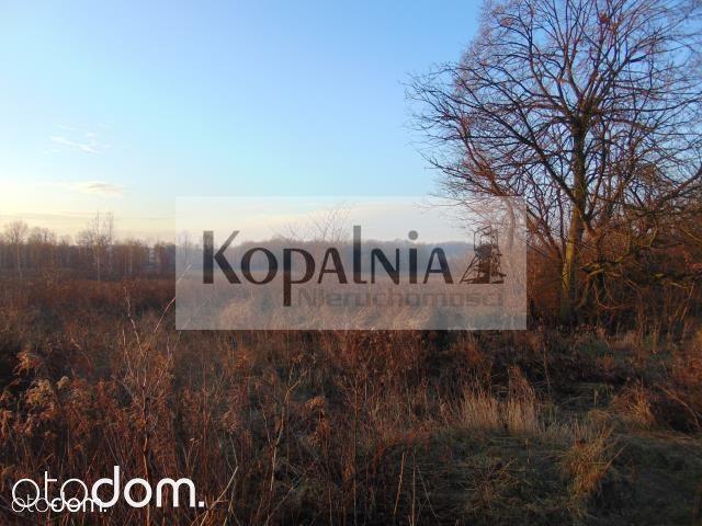 Działka na sprzedaż, Piekary Śląskie, śląskie - Foto 2