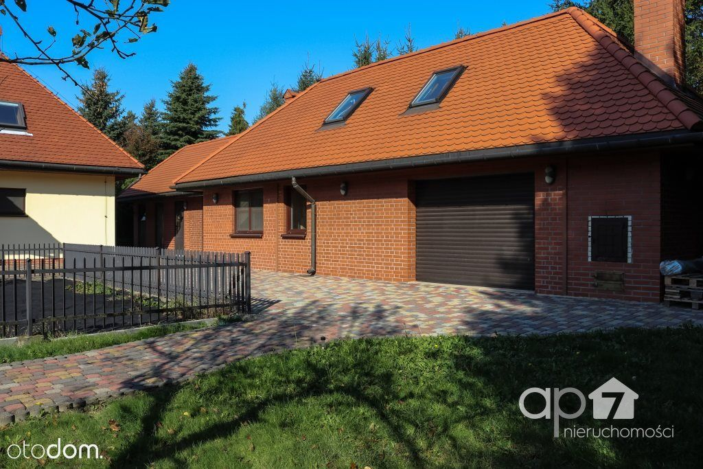 Dom na sprzedaż, Rudna Mała, rzeszowski, podkarpackie - Foto 16