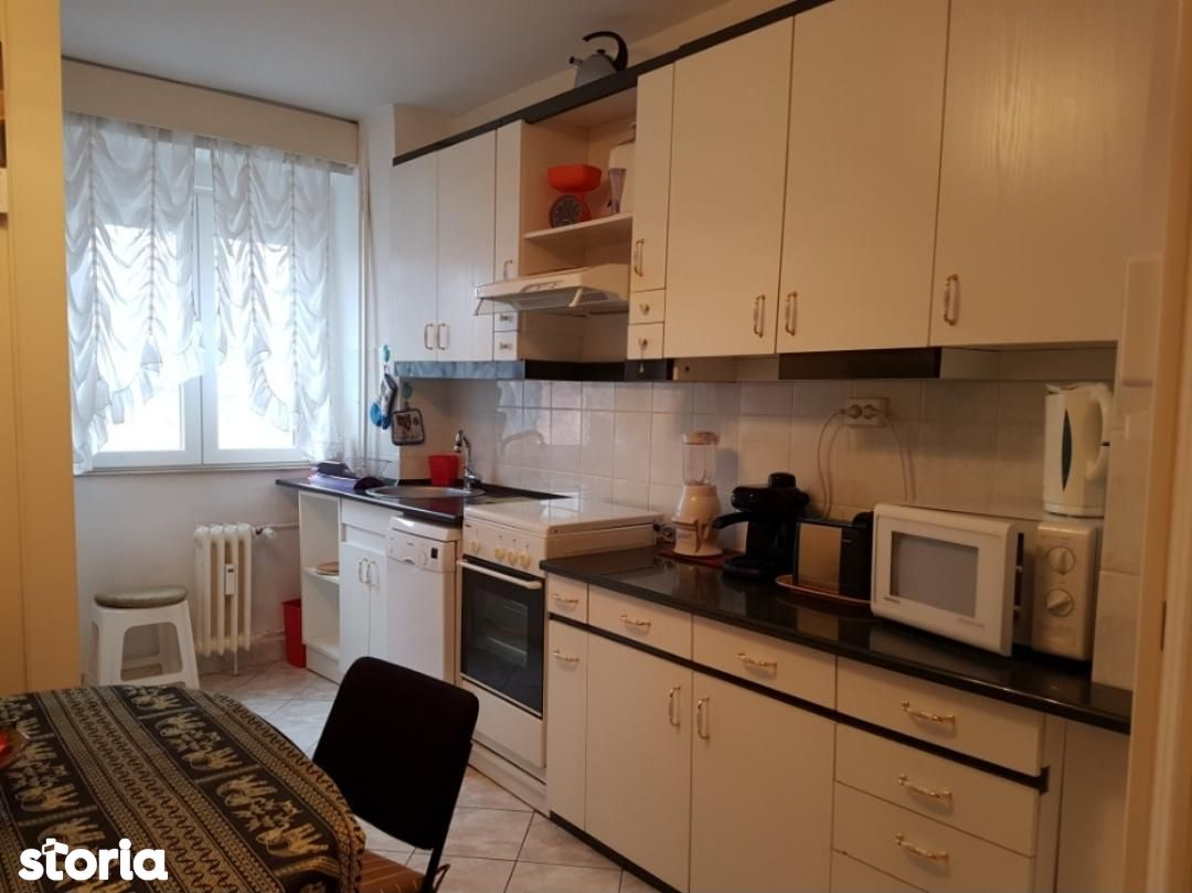 Apartament de inchiriat, Bihor (judet), Oradea - Foto 5