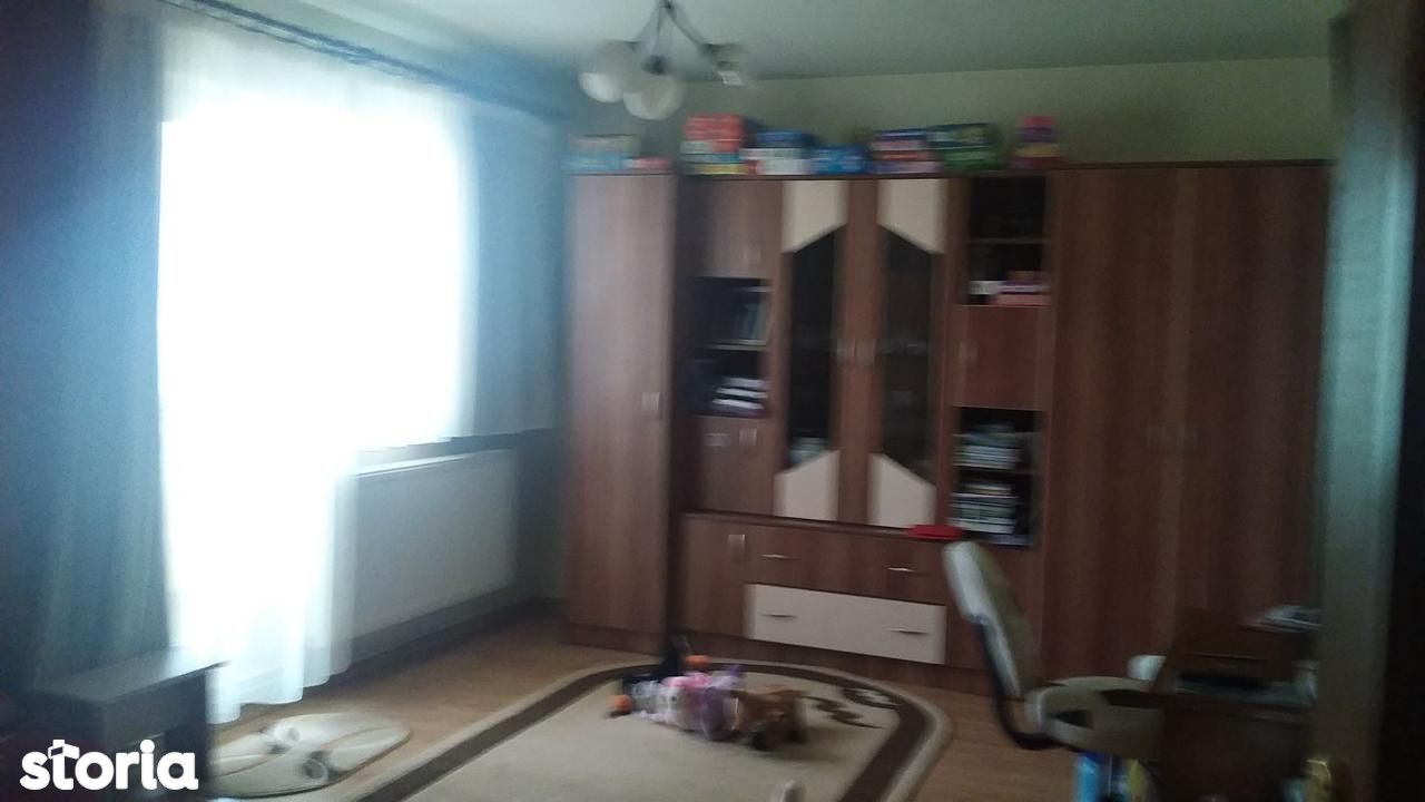 Apartament de vanzare, Maramureș (judet), Strada Vasile Alecsandri - Foto 5