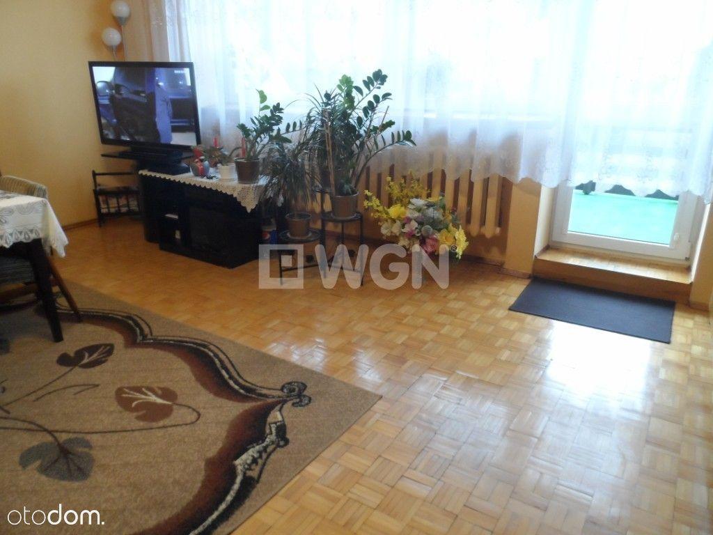 Dom na sprzedaż, Piotrków Trybunalski, Centrum - Foto 2