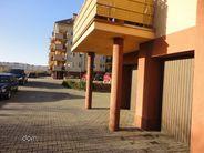 Garaż na sprzedaż, Gorzów Wielkopolski, Górczyn - Foto 4