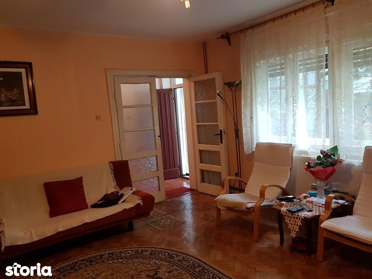 Casa de vanzare, Bihor (judet), Rogerius - Foto 3