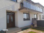 Casa de vanzare, Ilfov (judet), Strada Diamantului - Foto 1