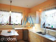 Dom na sprzedaż, Sulechów, zielonogórski, lubuskie - Foto 4