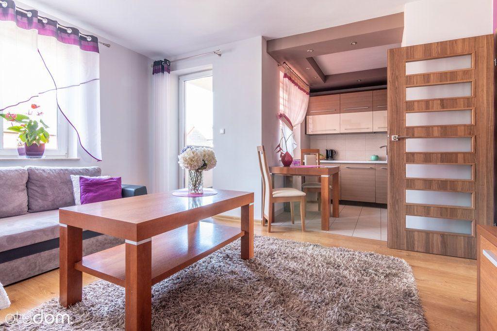 Mieszkanie na sprzedaż, Rzeszów, Staroniwa - Foto 4