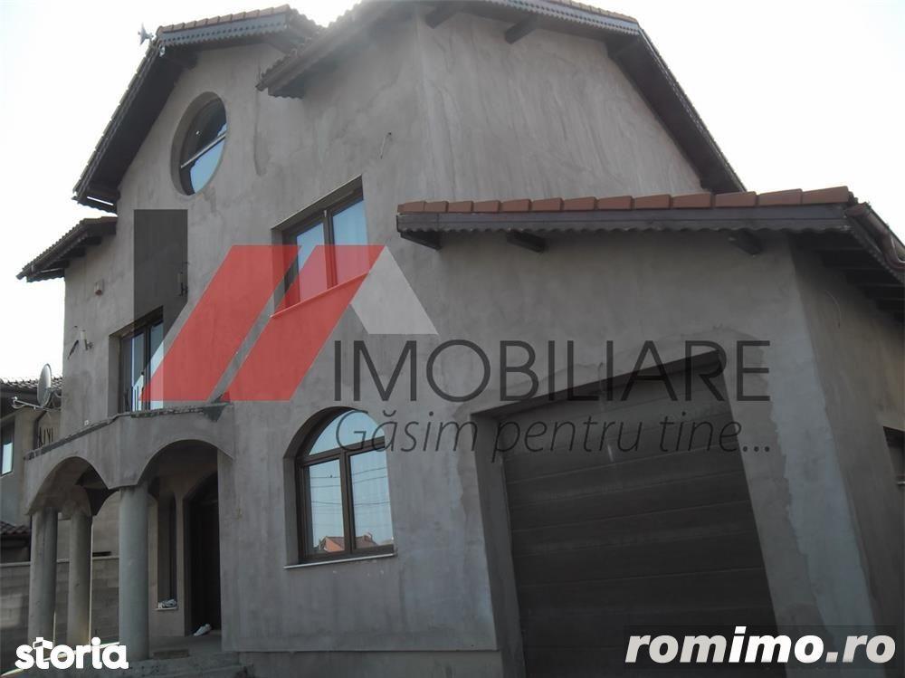 Casa de vanzare, Timisoara, Timis - Foto 1