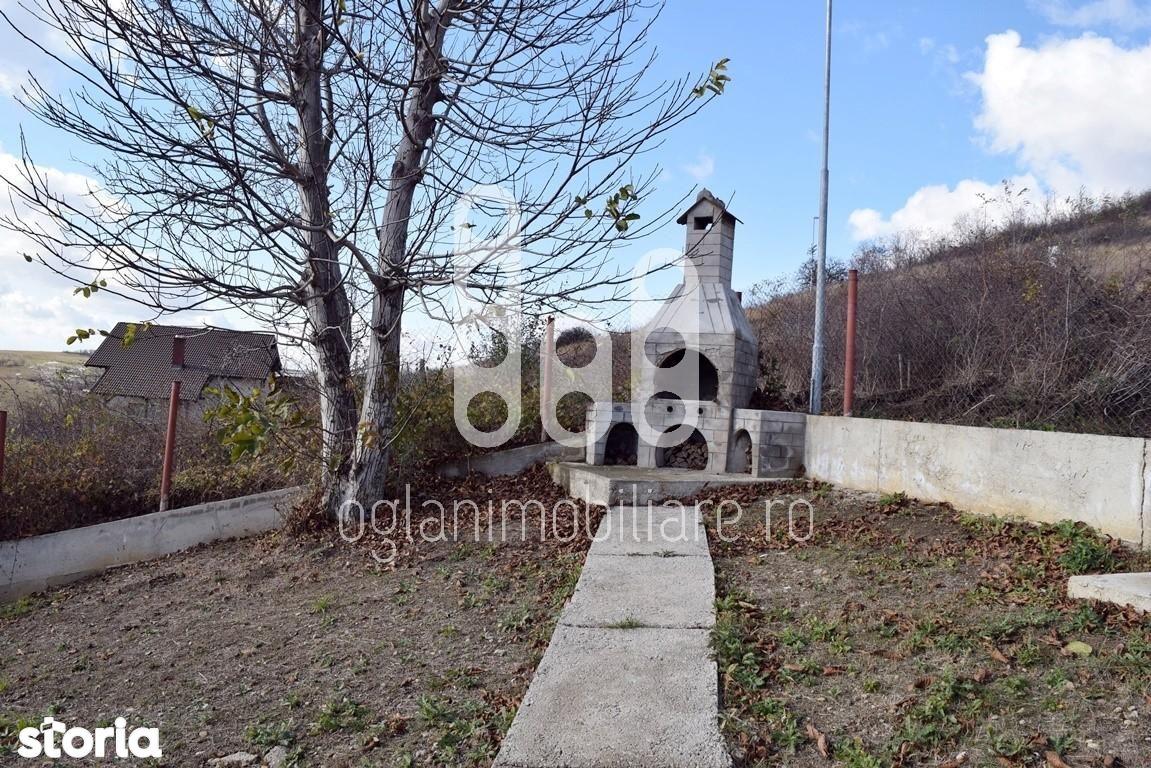 Casa de vanzare, Sura Mare, Sibiu - Foto 7