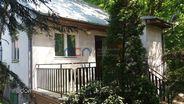 Dom na sprzedaż, Nowy Dwór Mazowiecki, nowodworski, mazowieckie - Foto 2