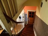Dom na sprzedaż, Legnica, dolnośląskie - Foto 6