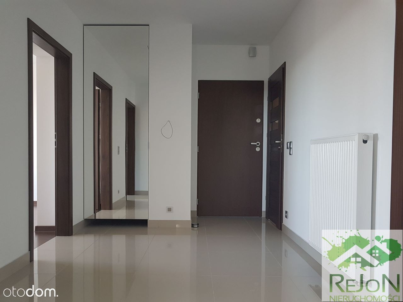 Mieszkanie na sprzedaż, Gliwice, Zatorze - Foto 5