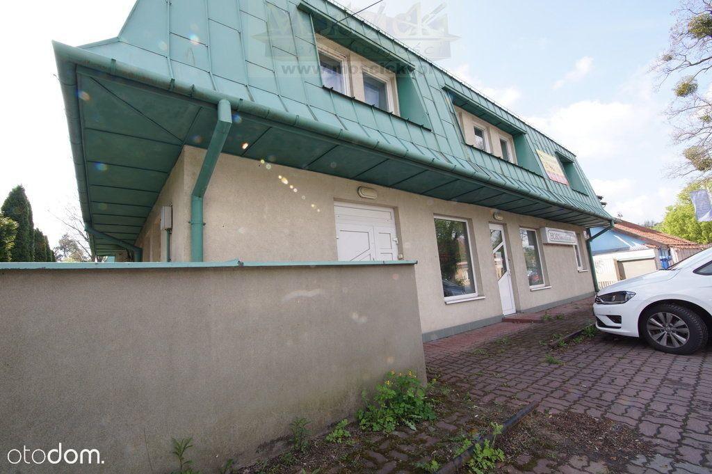Lokal użytkowy na sprzedaż, Bielawa, piaseczyński, mazowieckie - Foto 16