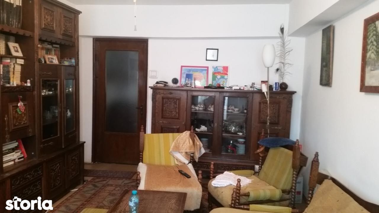 Apartament de vanzare, București (judet), Sectorul 2 - Foto 3