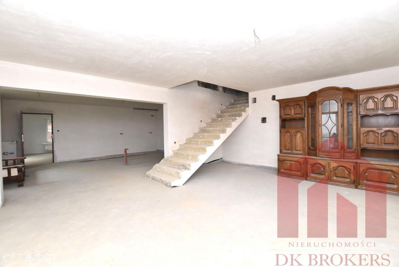 Dom na sprzedaż, Hermanowa, rzeszowski, podkarpackie - Foto 4