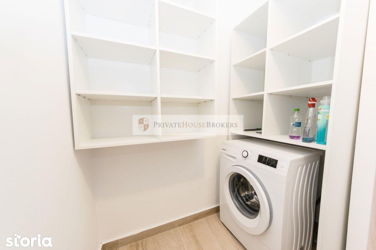 Apartament de inchiriat, Bucuresti, Sectorul 4, Tineretului - Foto 11