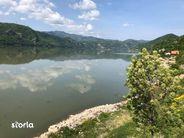Teren de Vanzare, Mehedinți (judet), Sviniţa - Foto 2