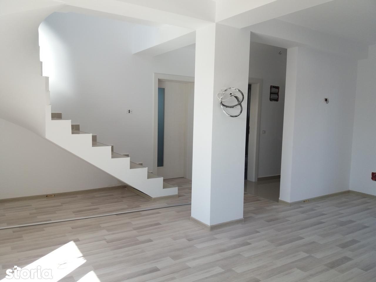 Casa de vanzare, Ilfov (judet), Leordeni - Foto 7