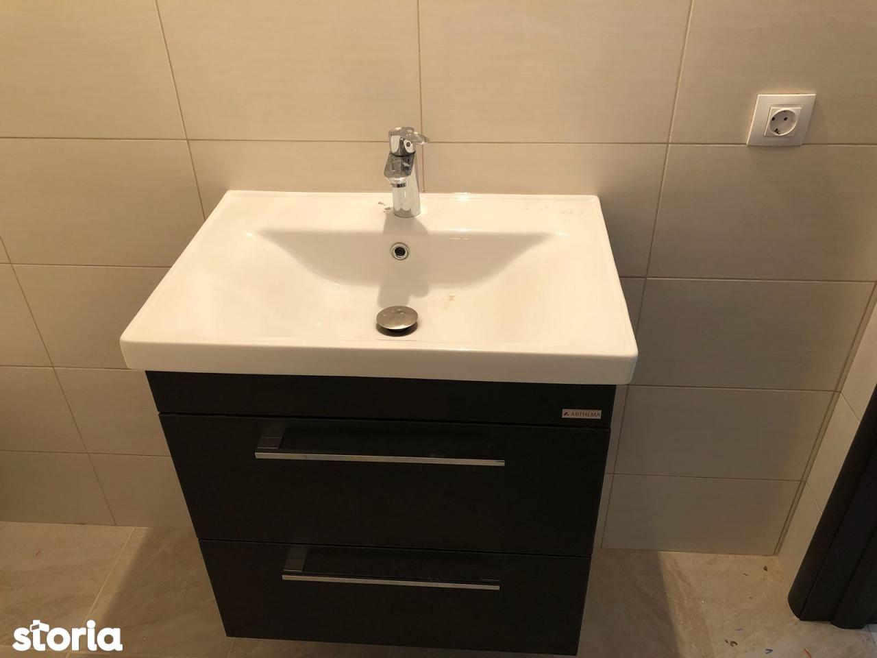 Apartament de vanzare, Bucuresti, Sectorul 2, Fundeni - Foto 6