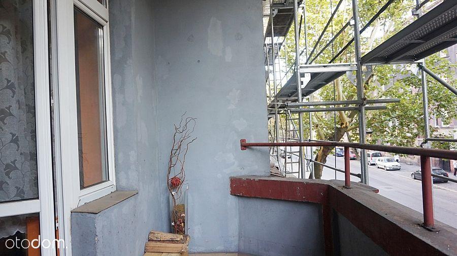 Pokój na wynajem, Bytom, Centrum - Foto 13