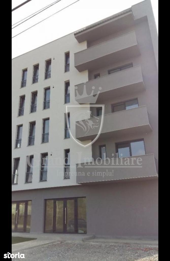 Apartament de inchiriat, Cluj (judet), Strada Rozmarinului - Foto 8