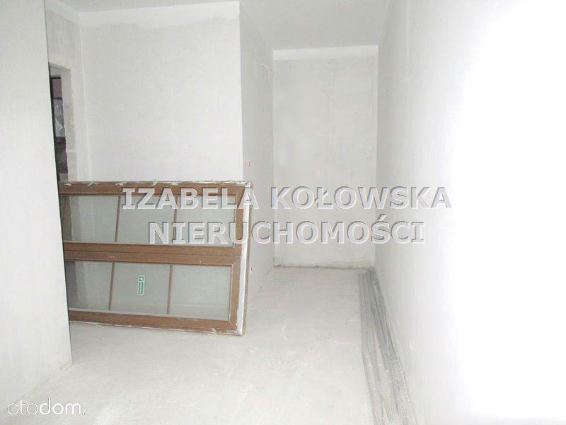 Mieszkanie na sprzedaż, Ełk, ełcki, warmińsko-mazurskie - Foto 6