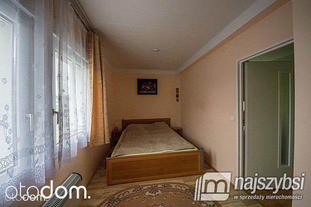 Dom na sprzedaż, Stepnica, goleniowski, zachodniopomorskie - Foto 10