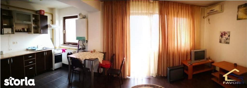 Apartament de inchiriat, Dolj (judet), Strada Câmpia Islaz - Foto 2
