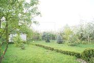 Działka na sprzedaż, Wola Worowska, grójecki, mazowieckie - Foto 4