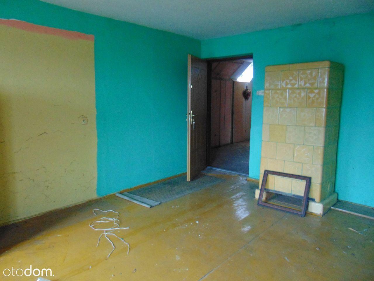 Mieszkanie na sprzedaż, Przyłęk, ząbkowicki, dolnośląskie - Foto 8