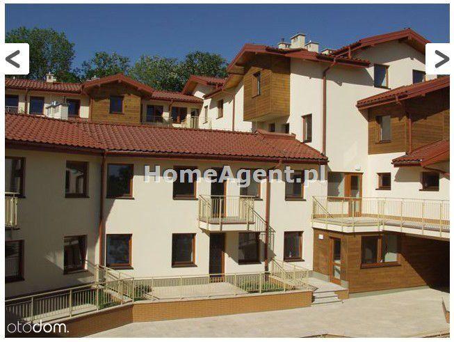 Mieszkanie na sprzedaż, Węgrzce, krakowski, małopolskie - Foto 1
