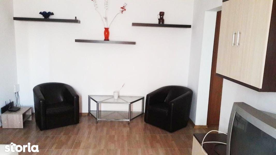 Apartament de inchiriat, București (judet), Bulevardul Constantin Brâncoveanu - Foto 2