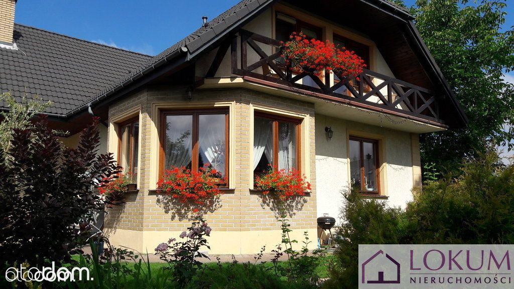 Dom na sprzedaż, Lublin, lubelskie - Foto 1