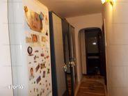 Apartament de inchiriat, București (judet), Strada Focșani - Foto 8