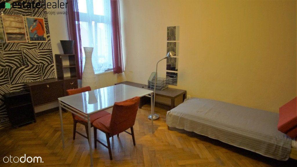 Mieszkanie na wynajem, Kraków, Kazimierz - Foto 7