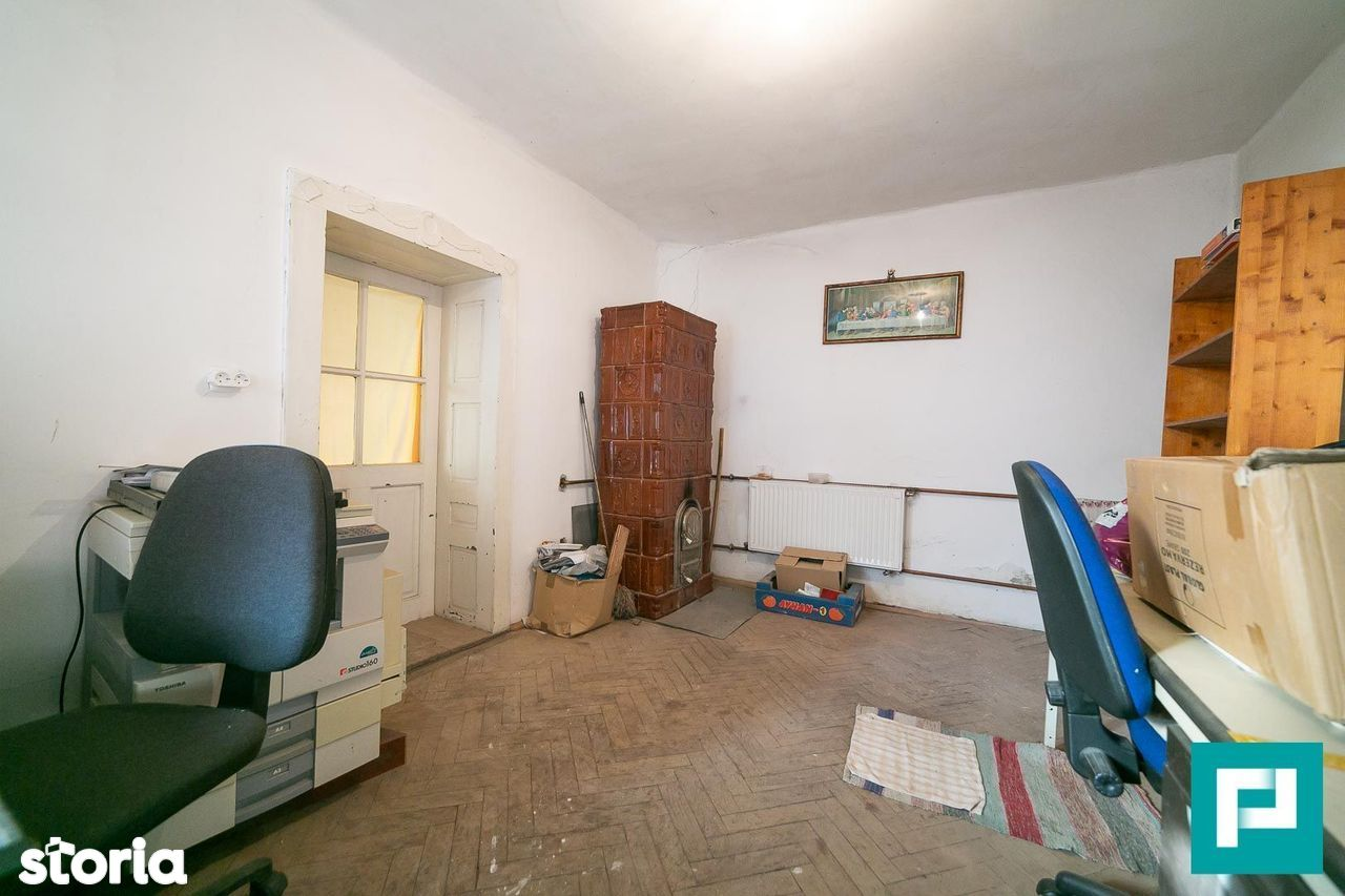 Casa de vanzare, Arad (judet), Strada Măgurei - Foto 10