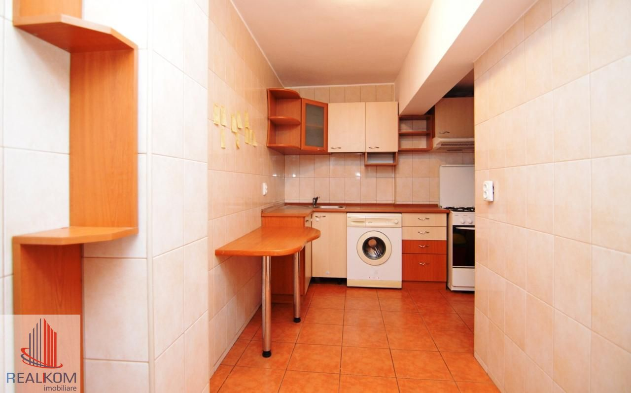 Apartament de vanzare, București (judet), Strada Pilat Ion - Foto 11